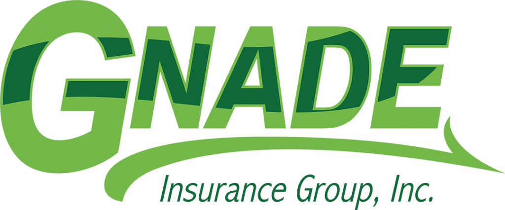 Gnade Insurance.png