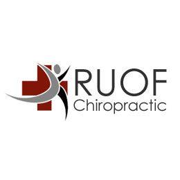 ruof-chiropractic-logo.jpg