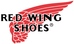redwing-shoes-logo.png