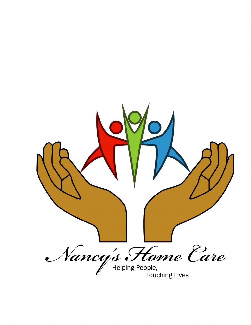 NHC_Logo.jpg