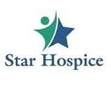 Star-Hospice-logo-1.jpg