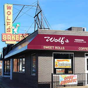 wolf-bakery-storefront.jpg