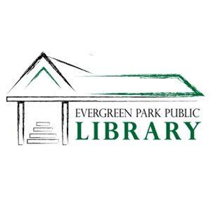 evergreen-park-public-library-logo.jpg