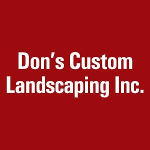 dons-custom-landscaping-2.jpg