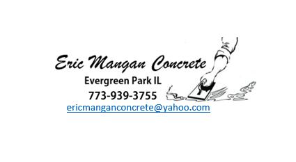 Eric Mangan Concrete Logo.png