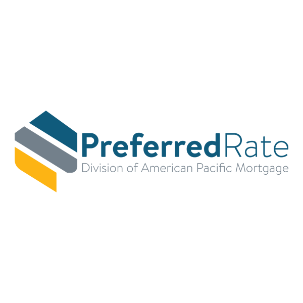 Preferred Rate Mortgage.png