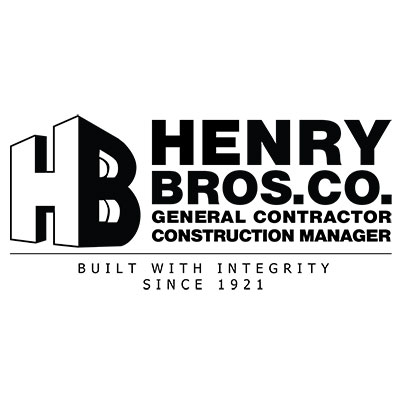 HBCo-logo-with-tag-line-logo.jpg