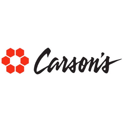 carsons-logo.jpg