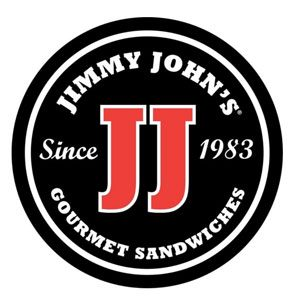 jimmy-johns-logo.jpg