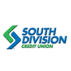 south-division-credit-logo.jpg