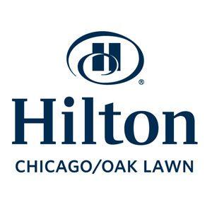 hilton-oak-lawn.jpg