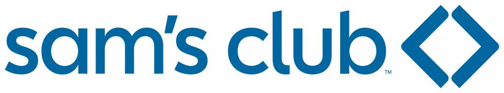 Sams Club Logo.png