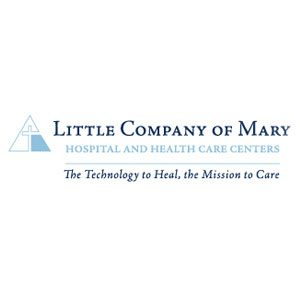 little-company-of-mary-hospital-logo.jpg