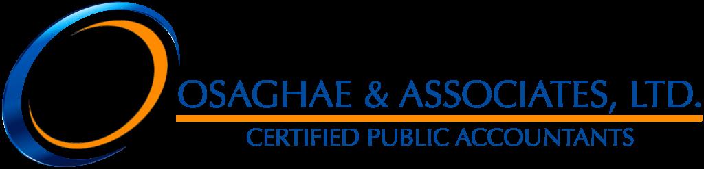 Osaghae Associates LTD.png