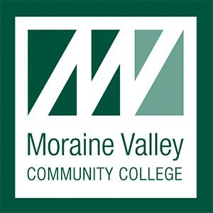moraine-valley-logo.jpg