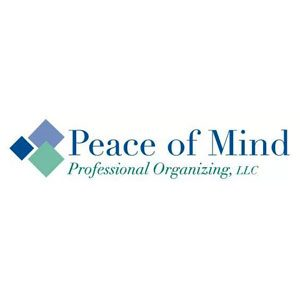 peace-of-mind-organizing-logo.jpg