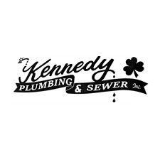 kennedy-sewer-service-logo.jpg