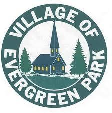Village of Evergreen Park.jpg