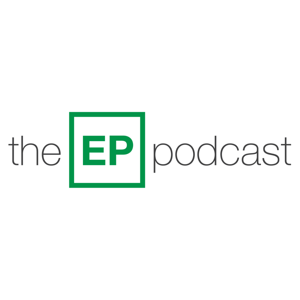 EP Logo iTunes 2.0.png