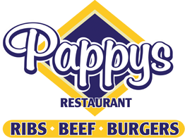 Pappys_logo_top.png