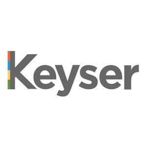 keyser-logo.jpg