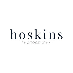 hoskins-photography-logo.jpg