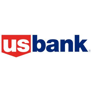 us-bank-logo-2.jpg