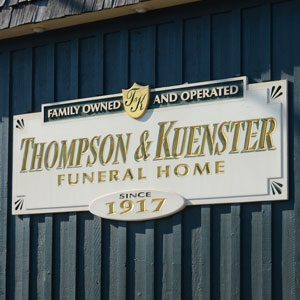 thompson-kuenster-logo.jpg