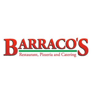 barracos-pizza-logo.jpg