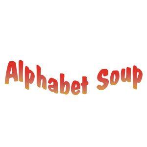 alphabet-soup-logo.jpg