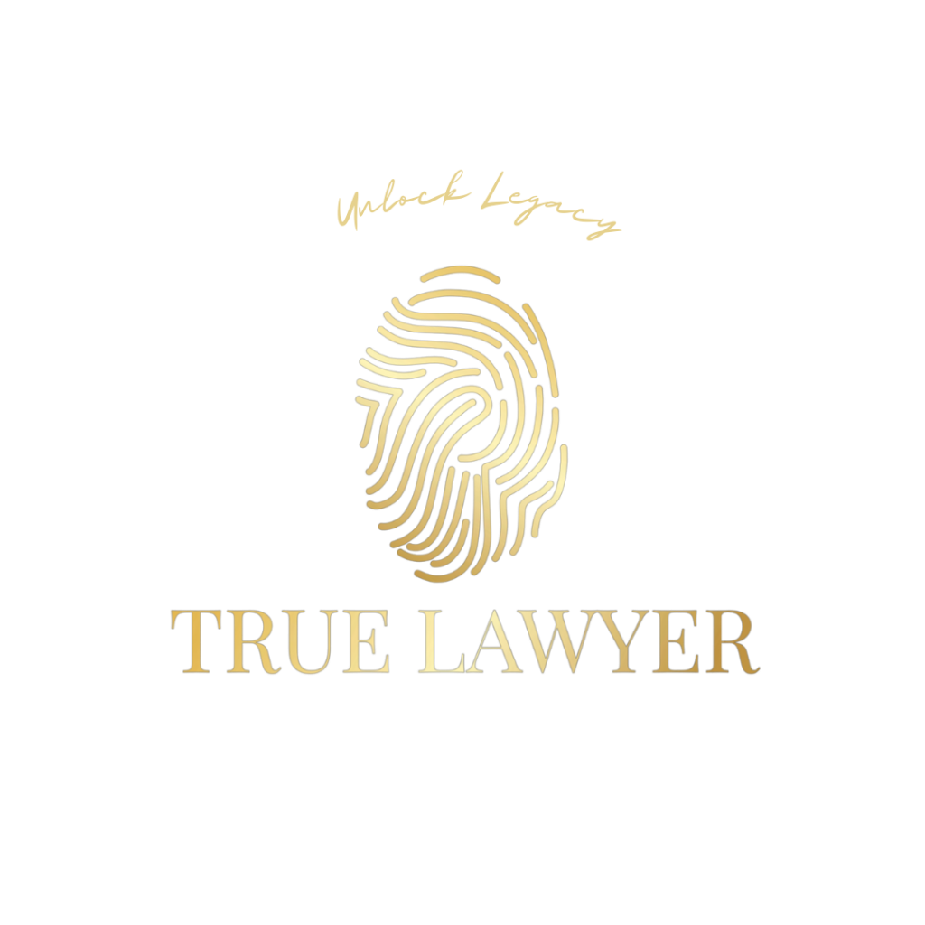 TrueLawyer-Logo-COLOR-1.png