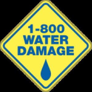 1800 Water Damage.png