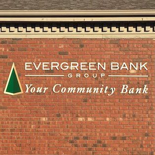 evergreen-bank-group.jpg