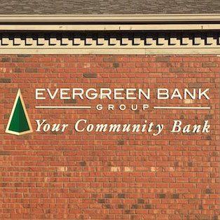 evergreen-bank-group.jpg
