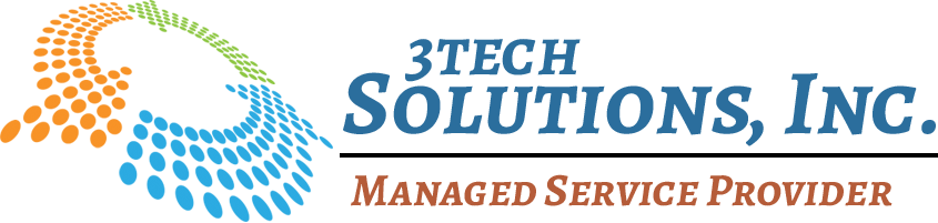 3Tech Solutions Inc.png