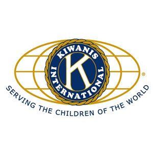 kiwanis-club-logo.jpg