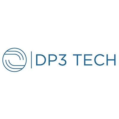 dp3-tech-logo.jpg