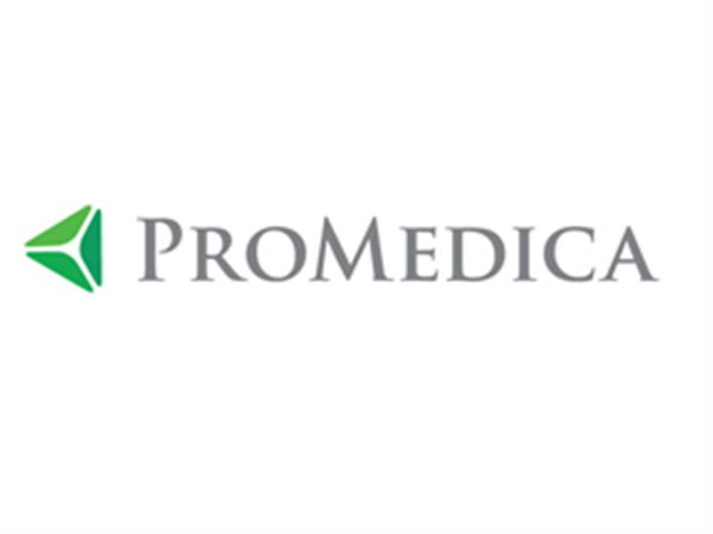 Promedica Logo.jpg
