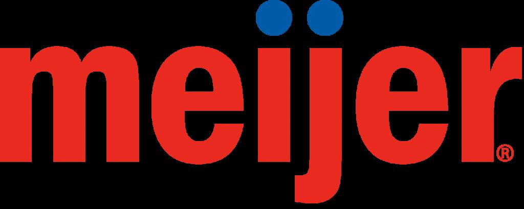 Meijer_Logo.png