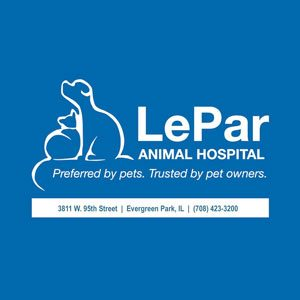 lepar-animal-hospital-logo.jpg