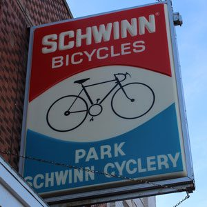 park-schwinn-cycle.jpg