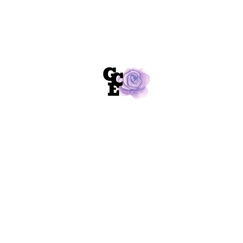 GigiCocoEvents LLC Logo.png