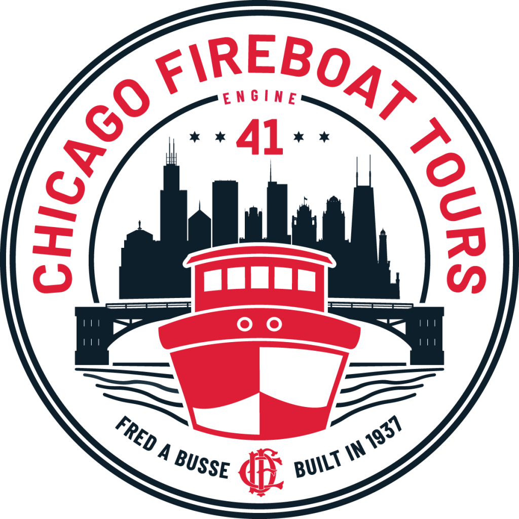 Chicago Fireboat Tours Logo.png