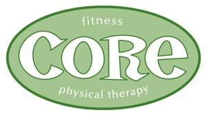 Core Fitness.jpg