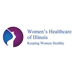 womens-healthcare-logo.jpg