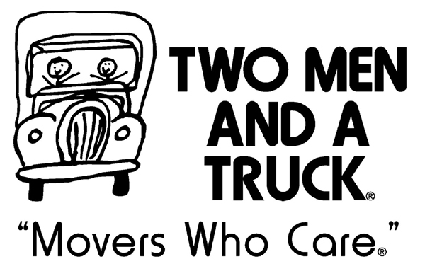 TWO-MEN-AND-A-TRUCK-LOGO-SMALL-1x2-300dpi.jpg
