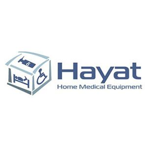 hayat-home-medical-equipment-logo.jpg