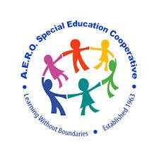 aero-special-education-logo.jpg