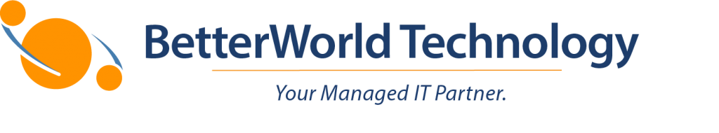 BetterWorld Technology Logo.png