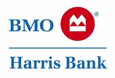 BMO-Harris-Bank-logo-2.jpg